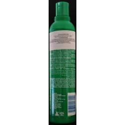 Sofn'free oil moisturiser - huile hydratante