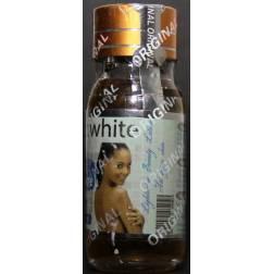 Perfect White lotion éclaircissante visage et corps