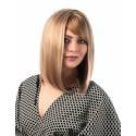 Sleek Wig Fashion SAPPHIRE