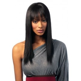 Sleek Wig Fashion SUPERB