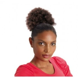 Sleek eZ Ponytail postiche BIG AFRO