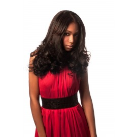 Sleek Crazy 4 Curls BODY WEAVE