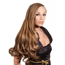 Sleek Style Icon REMY SILKY