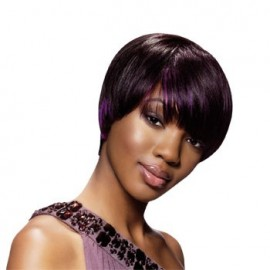 Sleek Wig Fashion ELLA