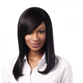 Sleek Wig Fashion GABRIELLE