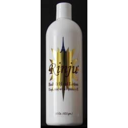 Rinju lotion pour le corps et les mains