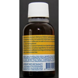 rosance tc35 lightening serum