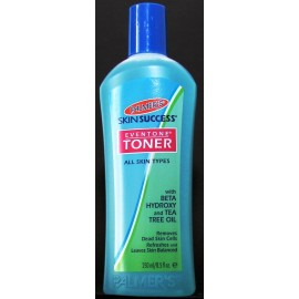 Palmer's Skin Success Eventone Toner - lotion tonique
