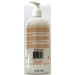 X-White Plus lightening body lotion Teint Clair