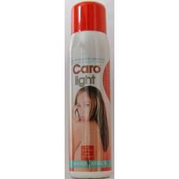 caro light lightening beauty lotion