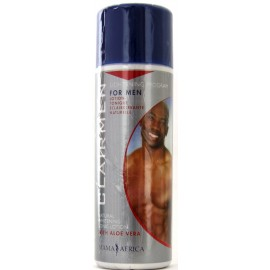 Clairmen Mama Africa lotion for men