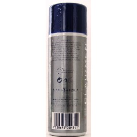 Clairmen Mama Africa lotion pour homme