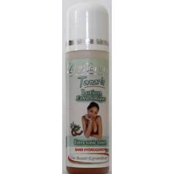 La Bamakoise Tamarind extra tonic lotion