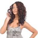 Sleek Crazy 4 Curls SPANISH WEAVE