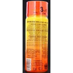 carotone 3 en 1 huile serum collagen