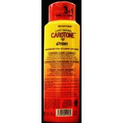 carotone 3en1 body lotion
