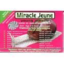 Miracle Jeune savon de bain éclaircissant anti-âge