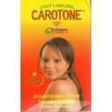 Carotone savon clarifiant