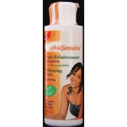 L'Abidjanaise lotion - whitening tonic