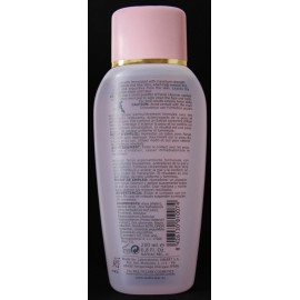 Multiclear lotion faciale nettoyante