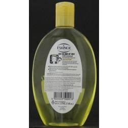Eskinol lotion faciale Oil control - citron