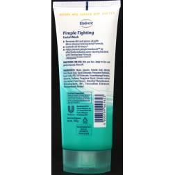 Eskinol pimple fighting facial wash