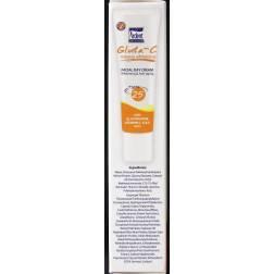 Gluta-C Intense Whitening facial day cream