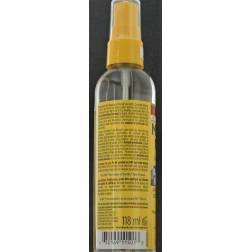 ORS Monoï oil anti-breakage rejuvenating spray - spray rajeunissant anti-casse