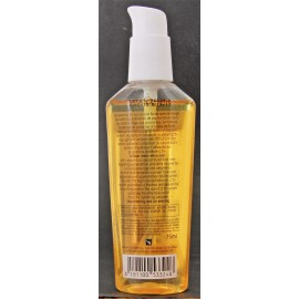 ct+ clear therapy sérum clarifiant intense