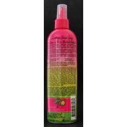 olive miracle soothing moisturizing braid spray