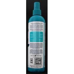 Stylin'Dredz Spray Shampoo