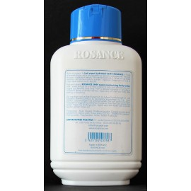 Rosance SH44 Super- Moisturizing Body lotion