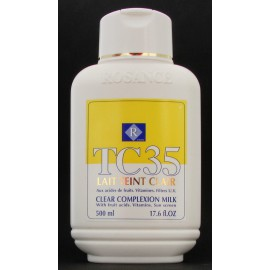 Rosance TC35 Clear Complexion Milk
