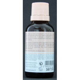 Clairissime Clear Complexion serum with Ubiquinone
