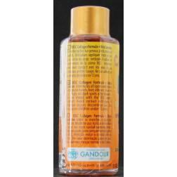 carotone light & natural serum b.s.c black spot corrector effaceur de taches