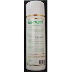 Talangaï lightening body milk with plant extracts