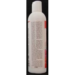 Activilong Hibiscus & Aloe Vera conditioning shampoo