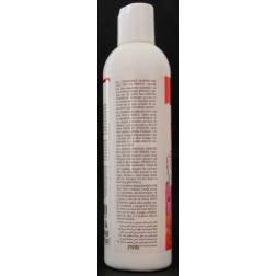 Activilong Hibiscus & Aloe Vera shampooing conditionneur