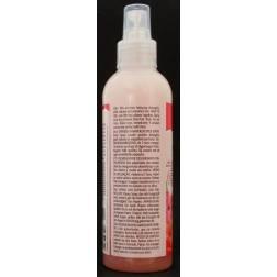 Activilong Hibiscus & Aloe Vera quick detangling hairspray