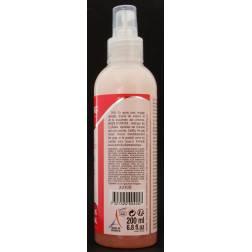 Activilong Hibiscus & Aloe Vera spray démêlant express