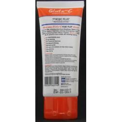 Gluta-C with Kojic Plus Acne control facial wash - gel nettoyant visage