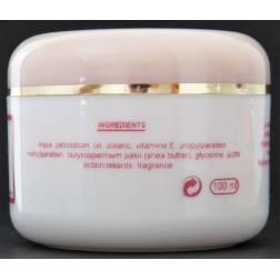 Gigy crème éclaircissante et purifiante aux acides de fruits