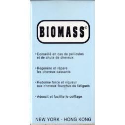 Biomass spécial cheveux