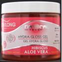 Activilong Hibiscus & Aloe Vera Gel  hydra-gloss