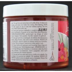 Activilong Hibiscus & Aloe Vera Hydra-Gloss Gel
