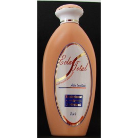 Eclat total lightening body lotion