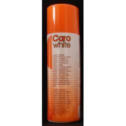 caro white lait de beauté clarifiant