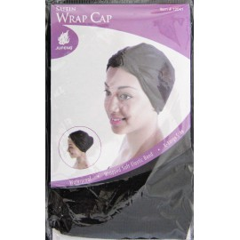 Bonnet de protection - grande taille