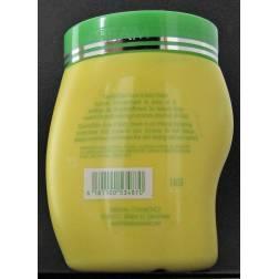 Derma Skin Face and Body Cream - Citrus
