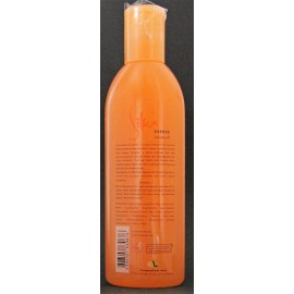 Silka Whitening Body Wash Papaya